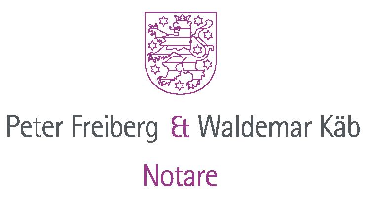 Notare Sonneberg